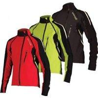 Endura Equipe Exo Softshell Waterproof Jacket