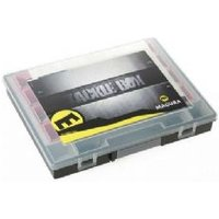 Magura TACKLE BOX SPARES FOR BRAKES