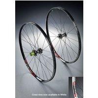 Hope Hoops Mtb Pro3 Sp-xc6 Rear Wheel