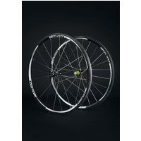Hope Hoops Road/CX Pro 3 3.0 Carbon Non Disc Front wheel