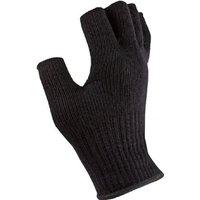 Sealskinz Fingerless Liner Gloves With Merino Wool