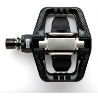 Look S-track Carbonti Mtb Pedal W/ Cleats