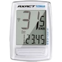 Giant Axact 13w Wireless Cycling Computer