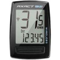 Giant Axact 9W Wireless Cycling Computer 2014