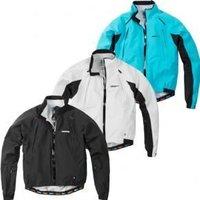 Madison Road Race Apex Mens Waterproof Jacket