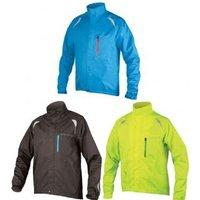 Endura Gridlock 2 Waterproof Jacket