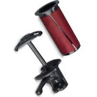 Specialized Top Cap Chain Tool