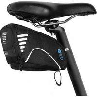 Altura Explore Expanding Cycling Seatpack