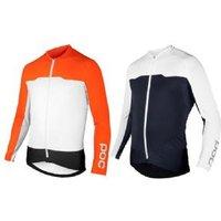 Poc Essential Avip Long Sleeve Jersey