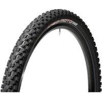 Panaracer Neo Moto 650b 27.5 Folding Tyre With Free Tube