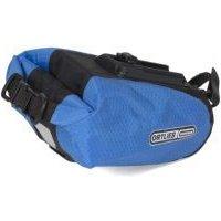 Ortlieb Saddle Bag Ps21 Medium 1.3litre
