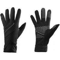 Giant Chill Lite Winter Gloves