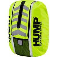 Double Double Hump Waterproof Rucsac Cover
