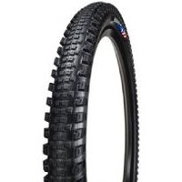 Specialized Slaughter Grid 2bliss 29er Mtb Tyre With Free Tube