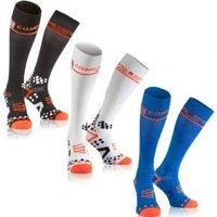 Compressport Full Socks V2 Compression