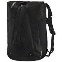 Ortlieb Vario Backpack/ Pannier Ql2.1