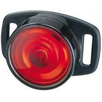 Topeak Tail Lux Compact Rear Light