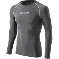 Altura Second Skin Long Sleeve Base Layer 2017
