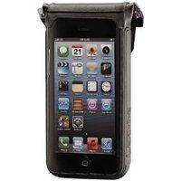 Lezyne Smart Dry Caddy Phone Case
