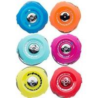 Specialized S2-snap Boa Custom Colour Kit