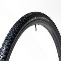 Panaracer Cg Cyclo-cross Tyre 700 X 32c Folding With Free Tube
