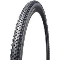 Specialized Tracer Pro 2bliss Ready Cyclocross Tyre With Free Tube 2017