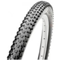 Maxxis Beaver Mtb Tyre With Free Tube