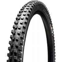 """Specialized Hillbilly Grid 2bliss Ready 2017 29"""" Mtb Tyre With Free Tube"""