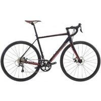 Kona Esatto Disc 2016 Road Bike