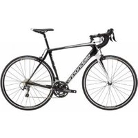 Cannondale Synapse Carbon Tiagra 2017 Road Bike