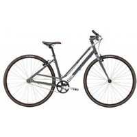 Charge Grater Mixte 0 Womens Sports Hybrid Bike 2016