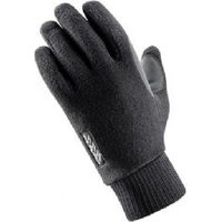 Altura Micro Fleece Gloves