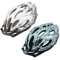Abus Arica Womens Cycling Helmet