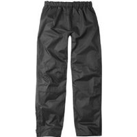 Madison Protec Mens Waterproof Trousers