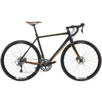 Kona Esatto Disc Deluxe 2016 Road Bike