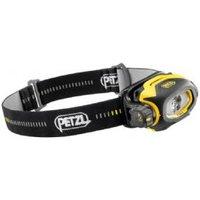 Petzl Pixa 2 Headtorch