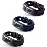 Garmin Vivosmart Hr Wrist Watch
