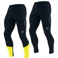Pearl Izumi Elite Thermal Cycling Tight