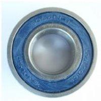 Enduro 6004 Llb - Abec 3 Bearing