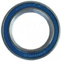 Enduro 6805 Llb - Abec 3 Bearing