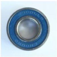 Enduro 6900 Llb - Abec 3 Bearing