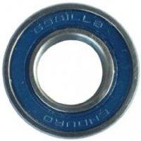 Enduro 6901 Llb - Abec 3 Bearing