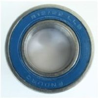 Enduro R12/22 Llb - Abec 3 Bearing