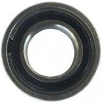 Enduro 6901 Srs - Abec 5 Bearing