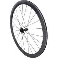 Roval Cl 40 Disc Scs - Carbon Rear Wheel
