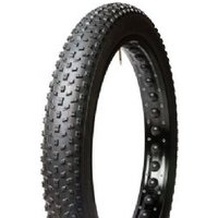 Panaracer Fat B Nimble Folding Bead Tyre
