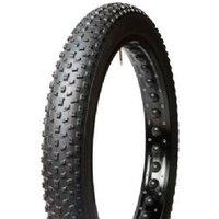 Panaracer Fat B Nimble Steel Bead Tyre 26 X 4.0