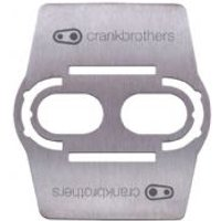 Crankbrothers Pedal Shoe Shields