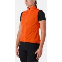 Giro Women`s Chrono Wind Vest