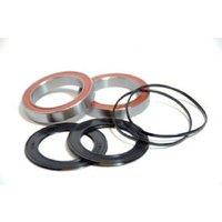 Wheels Manufacturing 22mm / Gxp Ang. Contact Bb Repair Pack